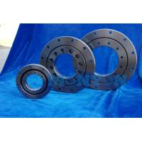 RB50025UUCC0P5 RB50040UUCC0P5 RB50050UUCC0P5 Precision Crossed Cylindrical Roller Slewing Bearings Manufactures