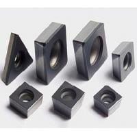 High Technology Reasonable Price Carbide Turning Insert Tool Manufactures