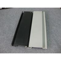Quality Cellular Grey Garage Wall Panels and Slatwall Accessary For Storage for sale