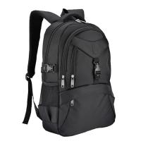 Daily School Life Travel Hiking Backpack Travel Bag Strong Weight - Bearing Manufactures