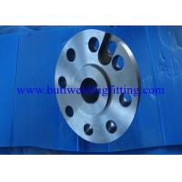 China B16.5 ANSI Flange ASME B16.47 Forged Steel Flanges W / N A182 F304 DIN2632 PN10 DN700 on sale