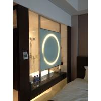 Factory supply mirrors Manufactures