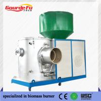 biomass fuel burner for energy saving Manufactures