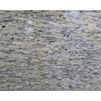 Colorful Home Granite Floor And Wall Tiles Surface Polished Design Manufactures