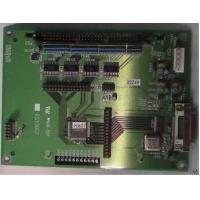 NORITSU OUTPUT INTERFACE PCB J390453 FOR DIGITAL MINILAB Manufactures
