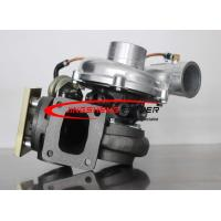 RHC7A VX29 VA250041 24100-1690C Hino Truck with H06CT IHI Engine Turbo Charger Manufactures