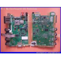 Wii Motherboard US Version repair parts Manufactures