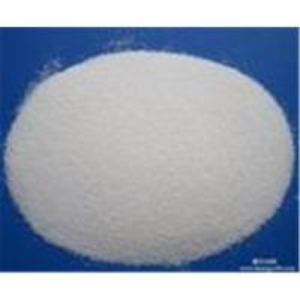China 2-deoxy-d-glucose 2dg on sale