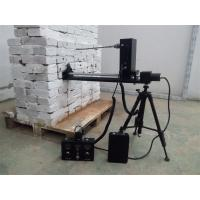Silent Electric Drill It is mainly used for Anti-hijackings of public security, armed police, anti-terrorism, etc Manufactures