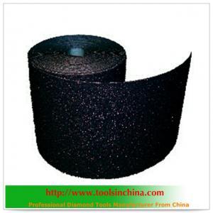 abrasive belt grinding machine Manufactures