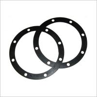 rubber spacer flatbed cutter Manufactures