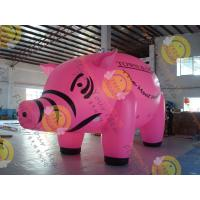Full Digital Printed Custom Shaped Balloons Manufactures