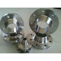 Quality API 6A TYPE 6BX 69.0MPA(10000PSI) blind flange RTJ for sale