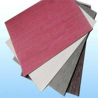 TENSION XB200 asbestos rubber sheet Manufactures