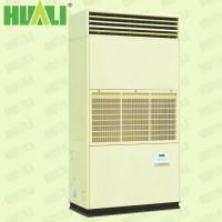 China Packaged Air Conditioner (HL) on sale