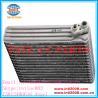AC Evaporator For Honda Stream for sale