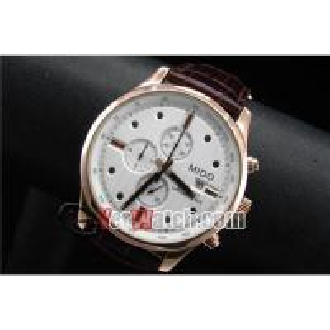 Get FREE Jewelry/Pen/Watch on www yerwatch com Manufactures