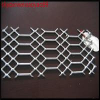 wholesale price 2.5lb Expanded Metal /expanded metal mesh/metal  Mesh / Expanded Steel Mesh Manufactures