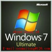 Windows 7 Activation Product Key , No Language Limitation , Win 7 Pro Win 8 Win 10 Office 2010 Office 2013 Home Prem Manufactures