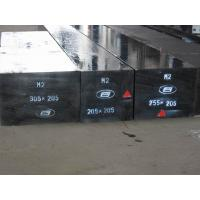 China high speed tool steels-M2/1.3343/1.2722 on sale