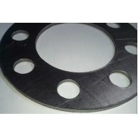 Graphite gasket fexible sheet cutter