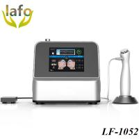 new hot!! LF-1052 shockwave therapy portable Physical Therapy Equipments Manufactures