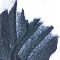SIC black silicon carbide powder/grain Professional supplier Manufactures