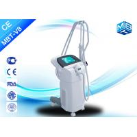 Cellulite Treatment & Body Contouring Ultrashape Body Slimming Machine With CE approved Manufactures