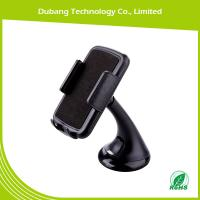 Car Windshield Mobile Phone Holder 360 Degree Roration FCC Manufactures