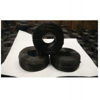China 16Gauge x 3-1/2lbs China Exporter Black Annealed Rebar Tie Wire on sale