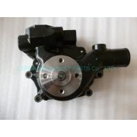 B3.3 Cummins Engine Water Pump Replacement Parts High Corrosion Resistance Manufactures