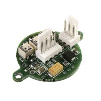 Electronic Printed Circuit Board / PCB Assembly Services For Automotive Industry Manufactures