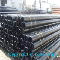 ASTM A335 high-pressure seamless steel tube Manufactures