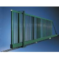 Railing Gate Manufactures