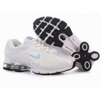 Wholesale shoes ,cheap nike Manufactures