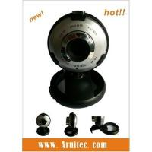 Digital usb 2.0 pc camera Manufactures