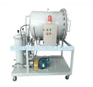 Fuel Oil Purfier, Feul Diesel Oil Purification, Oil Dehydration Machine Manufactures