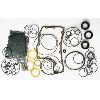 AW60-41SN AF17 AW60-40LE AF13 Automatic Transmission Overhaul Kit Manufactures