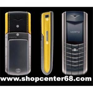Wholesale original apple iphone 8/16gb unlocked Manufactures