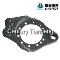 truck brake parts brake pad(anchor) for sale Manufactures