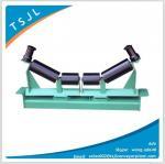 Belt conveyor idler bracket,frame Manufactures