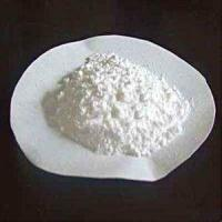 Propathene Nucleating Agent NAA-3/NAA-325 Used In Polyolefin Manufactures