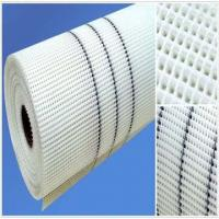 Fiberglass reinforcement mesh for eifs Manufactures