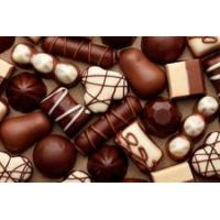 Buy cheap Non-dairy creamer for chocolate from wholesalers