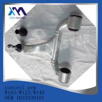 Oem A1633330101 163333010 Right Lower Control Arm For Mercedes W163  Ml320 350 Ml55amg Manufactures