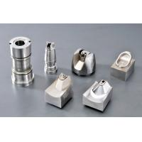 Customized Precision CNC Machined Components With Lathe Machining/cnc machining services Manufactures