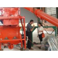 China Semi Automatic Filter Press Type Roof TileRoll Forming Machine with Hydraulic Pneumatic System on sale