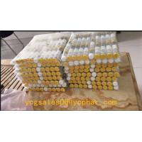 China Growth Hormone Releasing Weight Loss Steroids CJC1295 Without DAC on sale