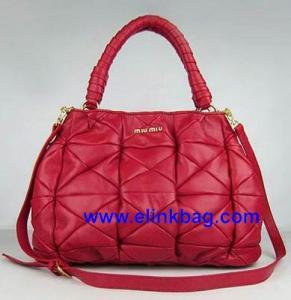 Name miu miu handbags,  Fashion handbags on sale