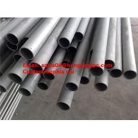 API 5L/5CT PSL1 steel pipes Manufactures